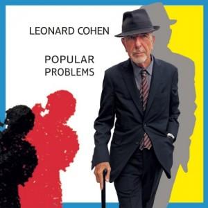 popular problemas