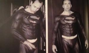 supermanlivescage
