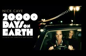 20000 days earth