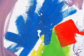 [Reseña] Alt-J – This Is All Yours