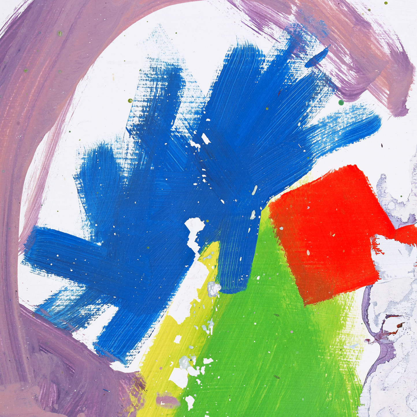 Photo of [Reseña] Alt-J – This Is All Yours