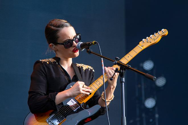 Anna-Calvi-@-Dcode-festival-2014