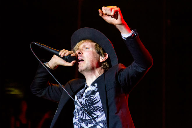 Beck-@-Dcode-festival-2014-04