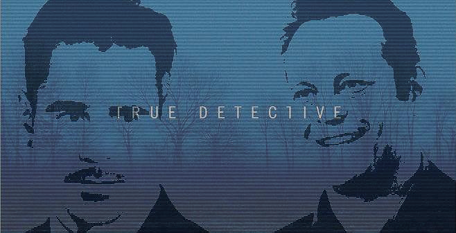 True Detective 2