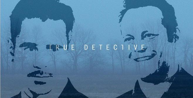 Photo of La esperada segunda temporada de True detective ya tiene argumento y protagonistas