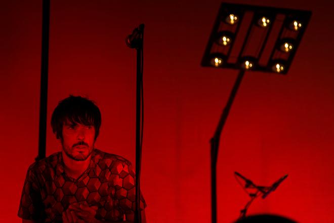 Vetusta-Morla-@-Dcode-festival-2014-03