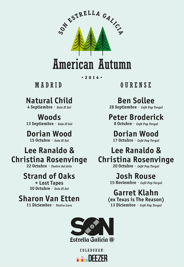 american_autumn_cartel_2014