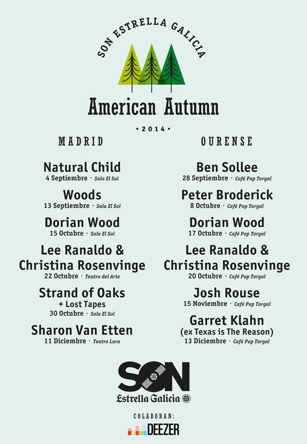 american_autumn_cartel_2014