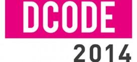 dcode-festival-2014