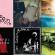 Los discos de la semana (08/09/14-14/09/14)