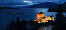 eilean-donan-castle-scotland