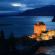 Los sonidos de Escocia