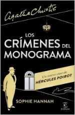 los-crimenes-del-monograma