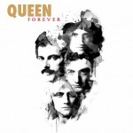 queen-forever (1)