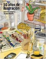 50-anos-de-ilustracion_9788415888857
