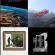 Los discos de la semana (13/10/14 -19/10/14)