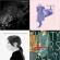 Los discos de la semana (20/10/14 – 26/10/14)