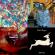 Los discos de la semana (06/10/14 -12/10/14)