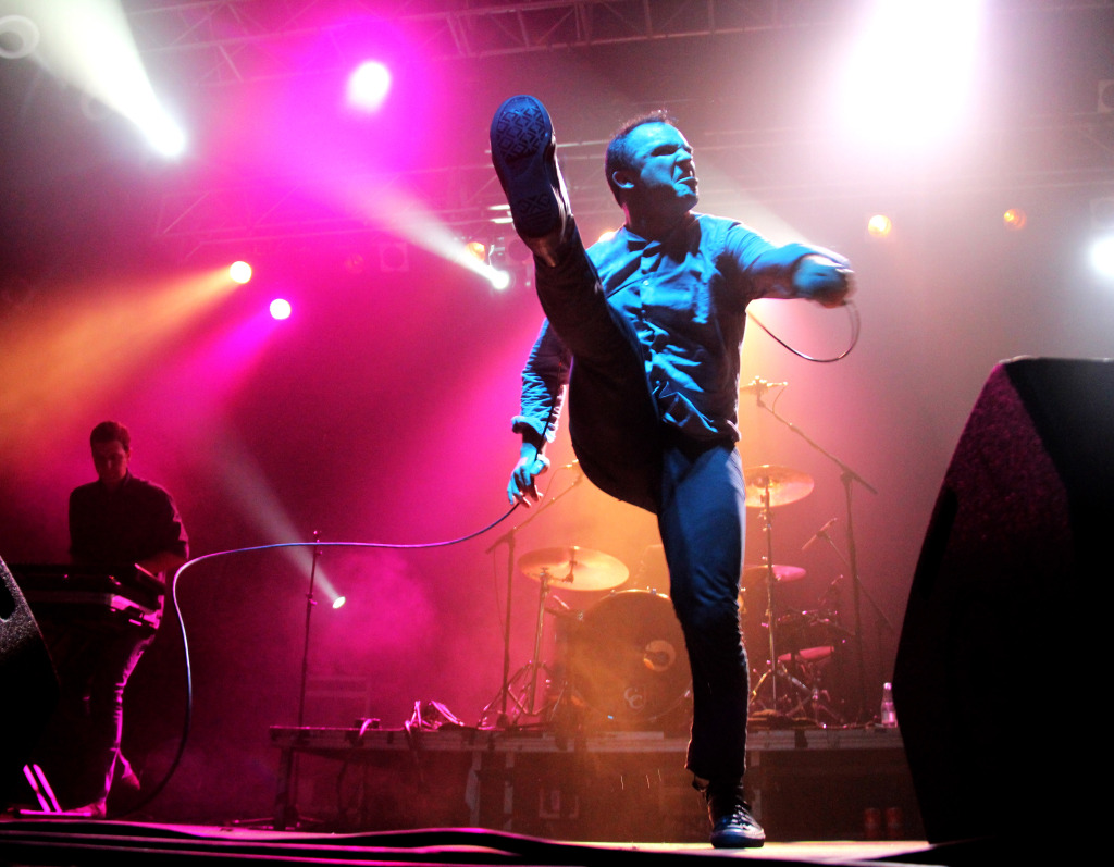 Future Islands (128)Rp