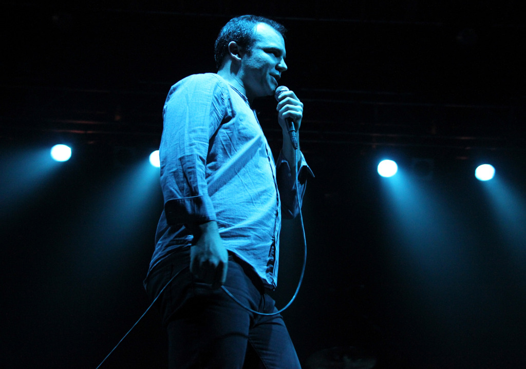 Future Islands (3)Rp