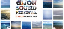 Gijon Sound 2014