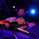 [Instantáneas] James Vincent McMorrow (Joy Eslava, Madrid, 24-10-2014)