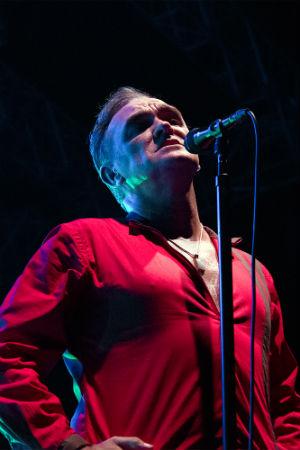 Morrissey-@-Palacio-de-los-deportes-nov-2014-01