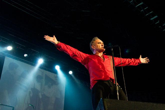 Morrissey-@-Palacio-de-los-deportes-nov-2014-03