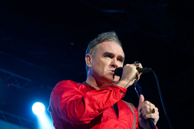 Morrissey-@-Palacio-de-los-deportes-nov-2014-04