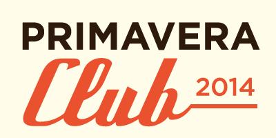 Primavera_Club_2014