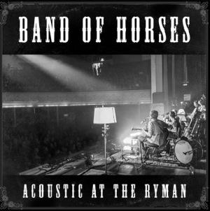 bandofhorses_acoustic_ryman