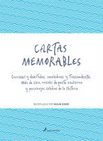 cartas_memorables