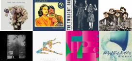 Los discos de la semana (27/10/14 – 02/11/14)