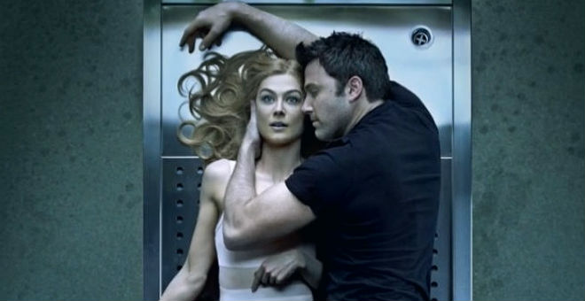 Photo of Perdida (Gone girl): primeras impresiones