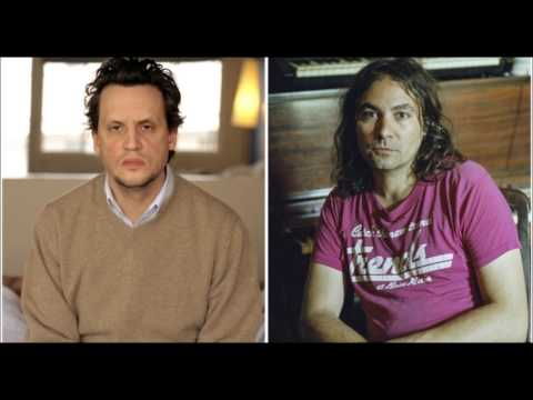 Photo of Mark Kozelek insiste en la polémica y publica 'The War On Drugs Can Suck My Fucking Dick'