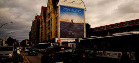 The Endless river: primeras impresiones