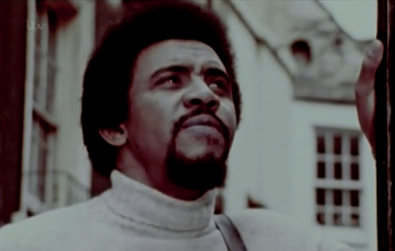 Photo of Fallece Jimmy Ruffin