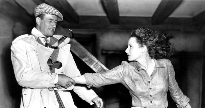 Maureen-O-Hara-and-John-Wayne-maureen-ohara