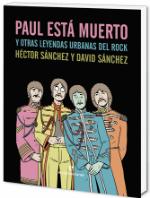 Paul-esta-muerto