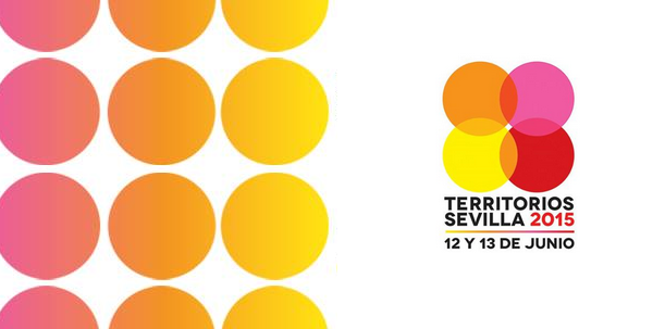 Photo of Territorios Sevilla 2015 anuncia sus primeros nombres