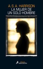 mujer_de_un_solo_hombre_la_website