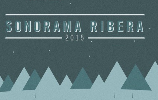 Photo of Primeras confirmaciones del Sonorama Ribera 2015