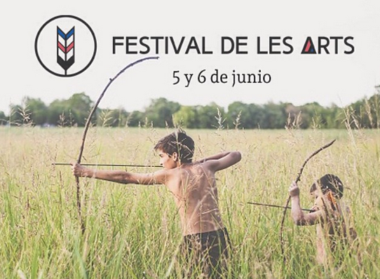 Photo of Primeros nombres para el Festival De Les Arts ‏2015