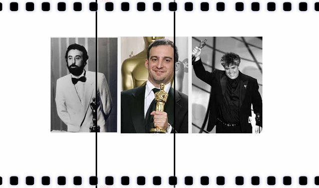 Photo of Diez años sin nominaciones a los Oscars
