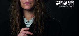 PattiSmith_NOS