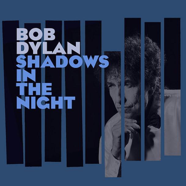 bob-dylan-shadows