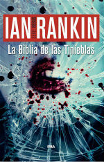 la_biblia_de_las_tinieblas_300x467