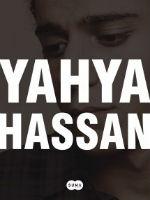 portada-yahya-hassan_med
