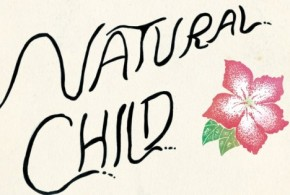 [Reseña] Natural Child – Dancin´ with wolves