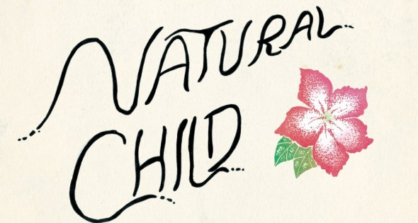 Photo of [Reseña] Natural Child – Dancin´ with wolves